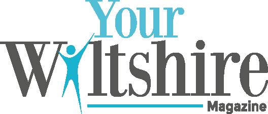 Your Wiltshire Magazine
