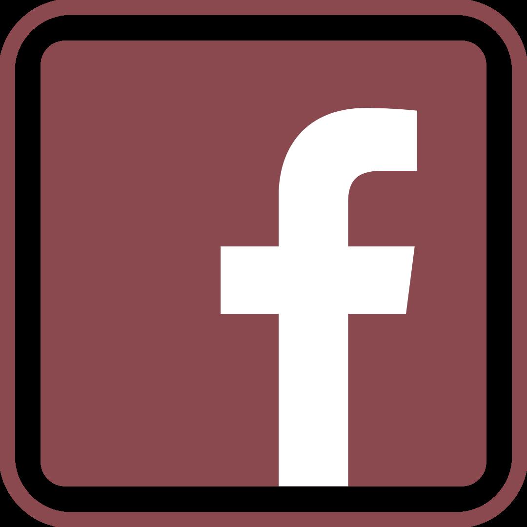 Margins Facebook
