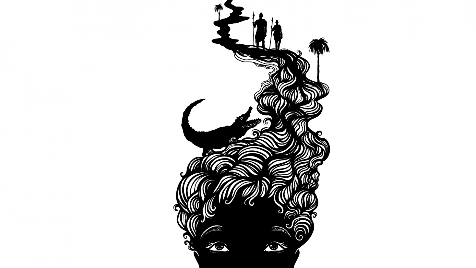 Utopia Theatre presents Son of the Nile by Afeif Ismail – online rehearsed reading + Q&A