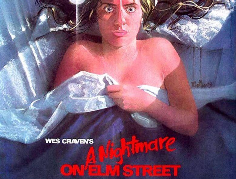 Cinema - Nightmare on Elm Street (18)
