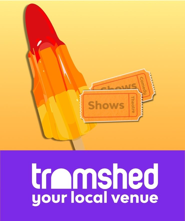Tramshed: Your local venue