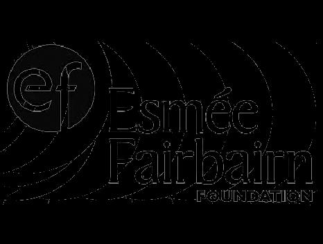 Esmee fairbairn