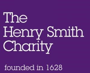 The Henry Charity