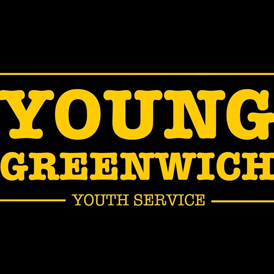 Young Greenwich