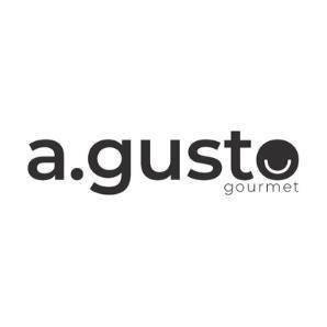 A.gusto Gourmet
