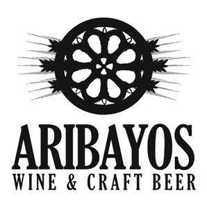 Abadia de Aribayos