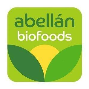 Logo Abellán Biofoods