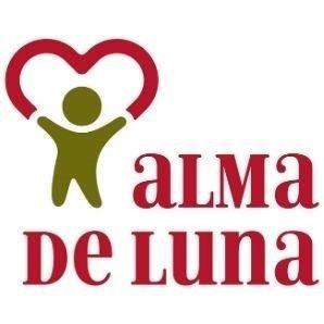 Logo Aceite Alma de Luna