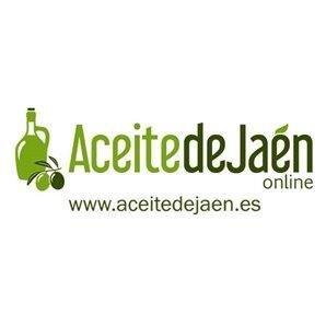 Aceite de Jaén