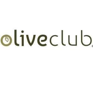 Logo OliveClub