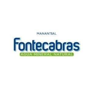Agua Fontecabras