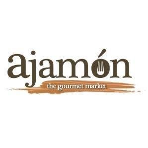 Ajamón, The Gourmet Market