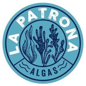 Algas La Patrona