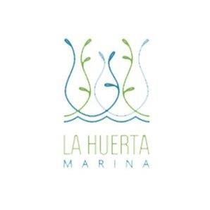 La Huerta Marina