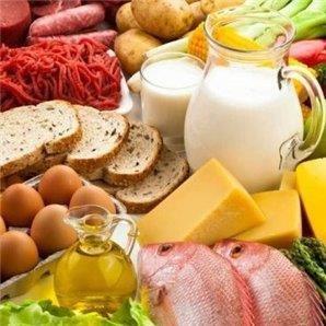 Alimentación Sana Alonso (Mercado Maravillas)