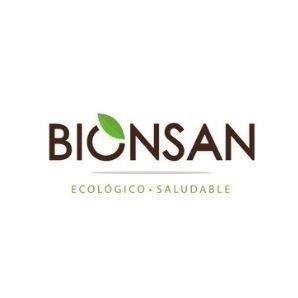 Bionsan