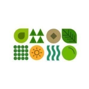 Logo Almazara Saturnino Arias