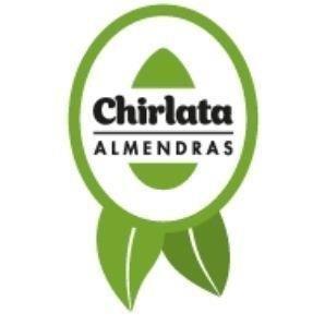 Almendras Chirlata