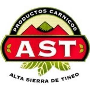 Alta Sierra de Tineo