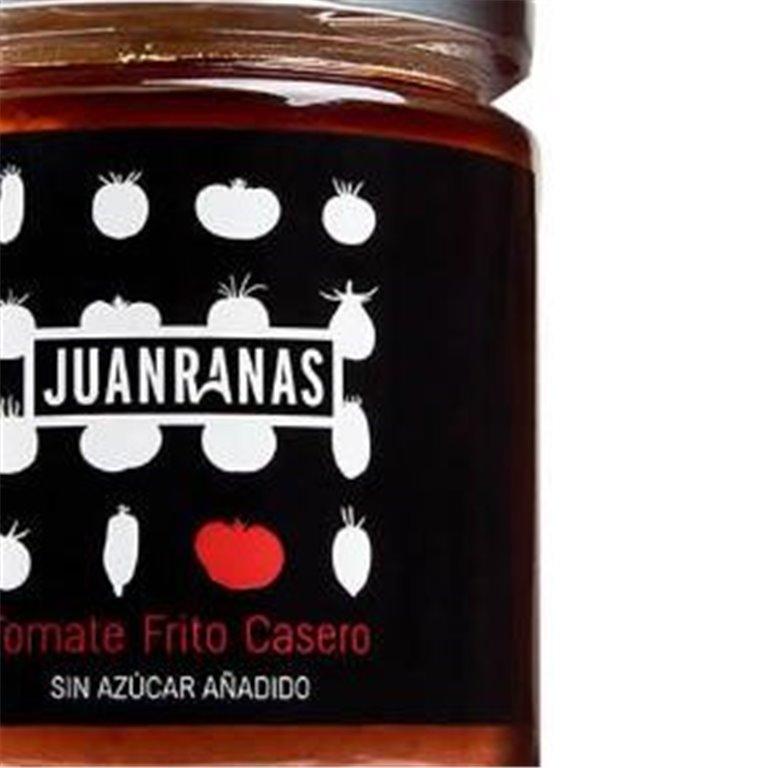 ir a Juan Ranas