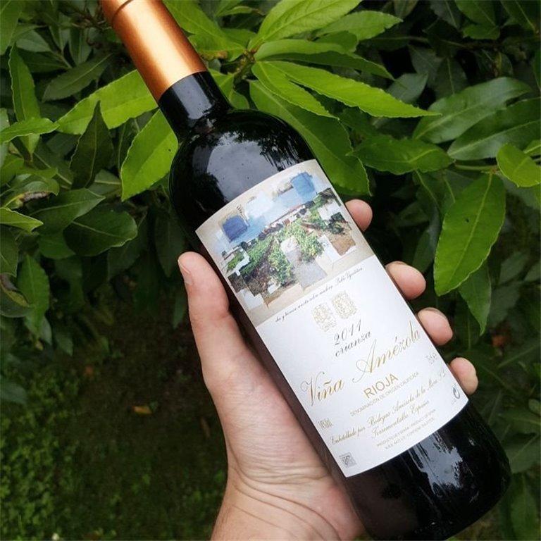 ir a Rioja