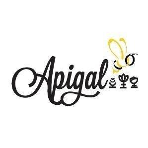 Logo Apigal