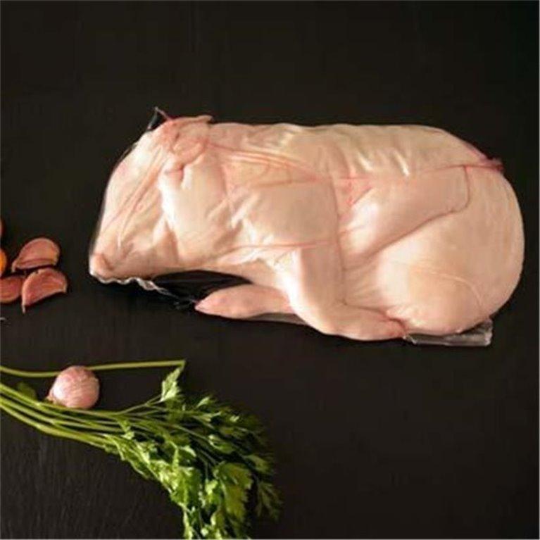 ir a            Carnes