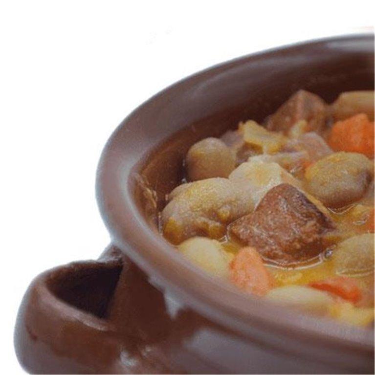 ir a            Experiencias gourmet