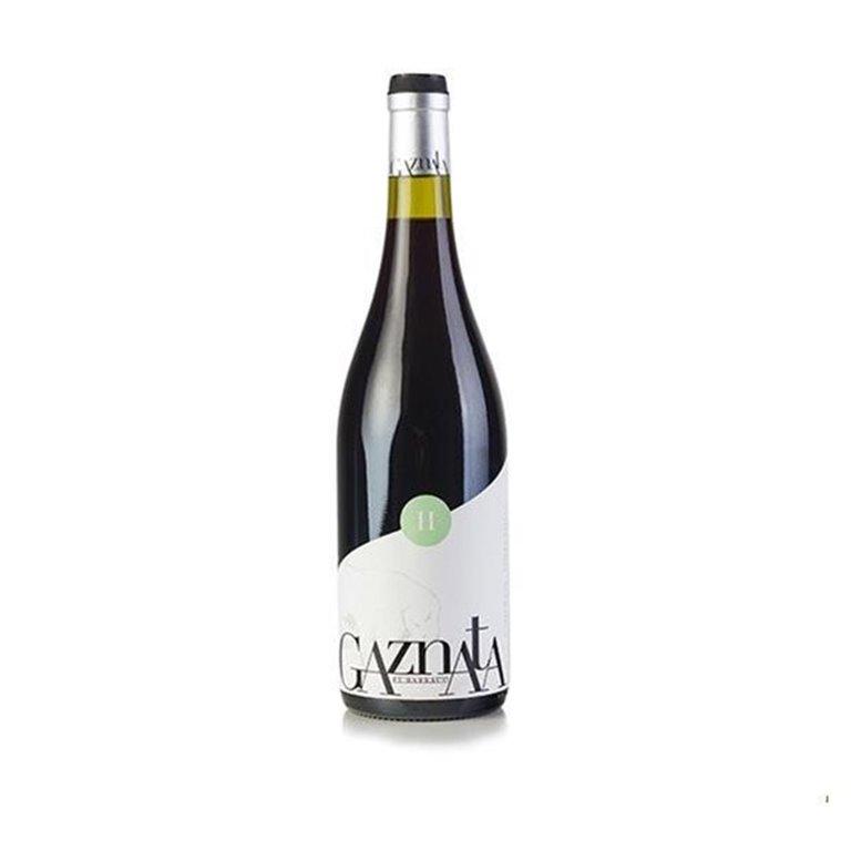 ir a            Vinos de Ávila