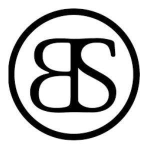 Bask Selekt