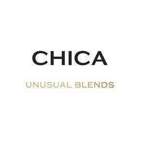 Logo Chica