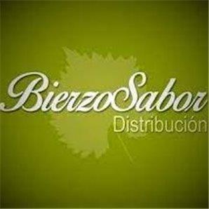Logo Bierzosabor