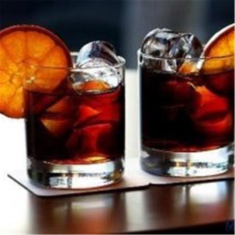 ir a Vermouth