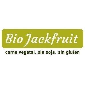 Bio JackFruit