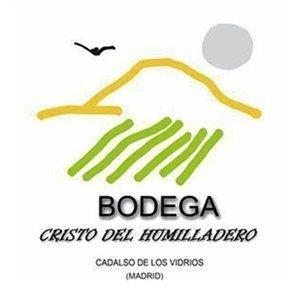 Logo Bodega Cristo del Humilladero