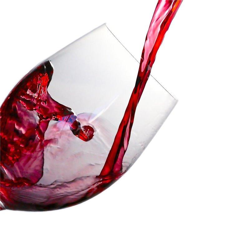 ir a Toro, Vinos tierra de Castilla