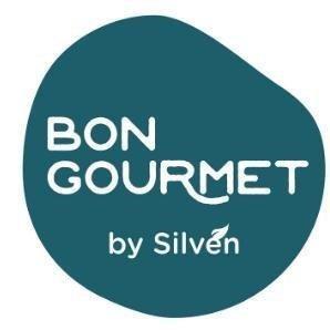 Bon gourmet by Silven