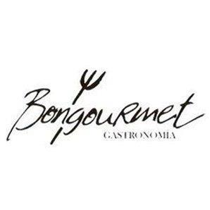 Logo Bon Gourmet