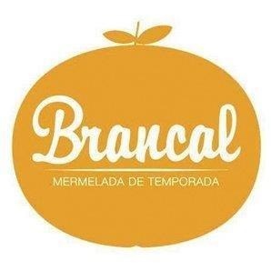 Logo Brancal Melmelada