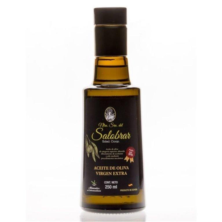ir a Aceite de oliva Virgen Extra