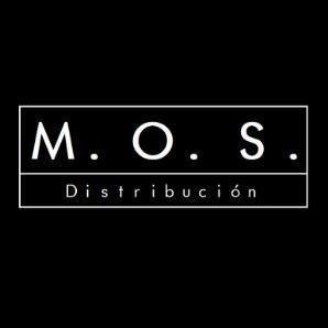M.O.S. Coffee