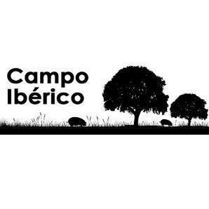 Logo Campo Ibérico