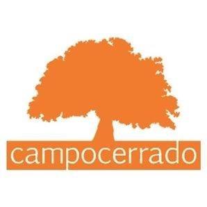 Campocerrado