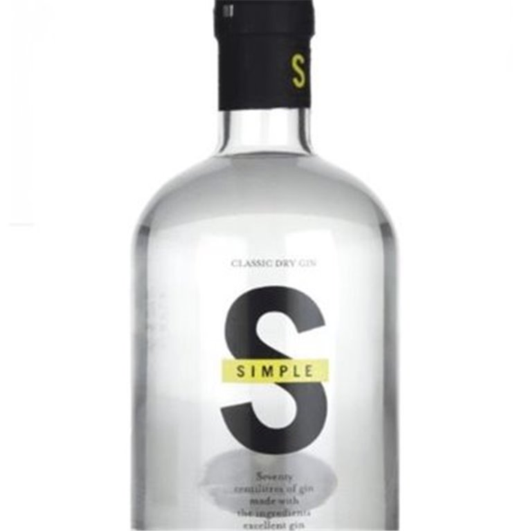 ir a Destilados