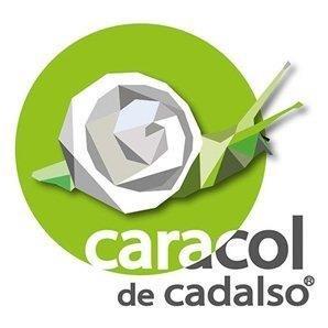 Logo Caracol de Cadalso