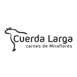 https://s3.eu-west-2.amazonaws.com/mentta/carne-ternera-cuerda-larga/carne-ternera-cuerda-larga-logo.png