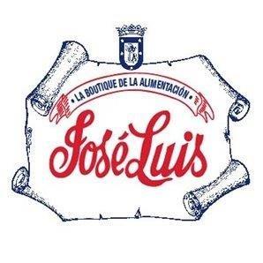 Selección Gourmet José Luis