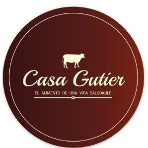 Casa Gutier