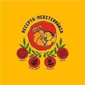 Logo Catalan Rosso