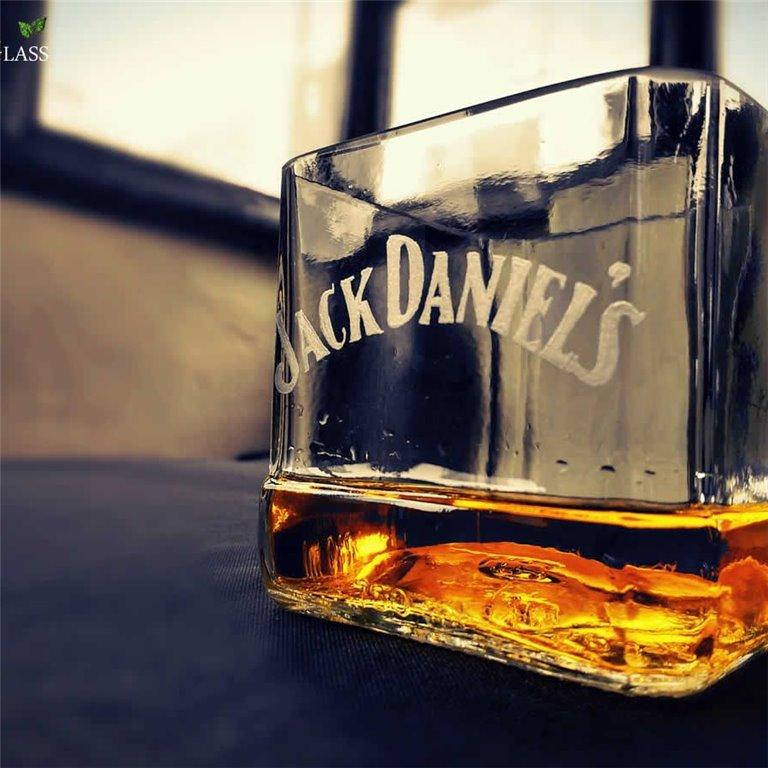 ir a Whisky